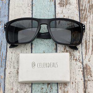 Oakley Holbrook OO9102-01 Men's Sunglasses /PN263